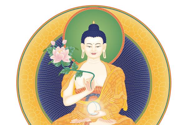 Zen buddhism brisbane