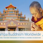 Kadampa-Buddhism-Worldwide-Brochure-2020-1536×1082