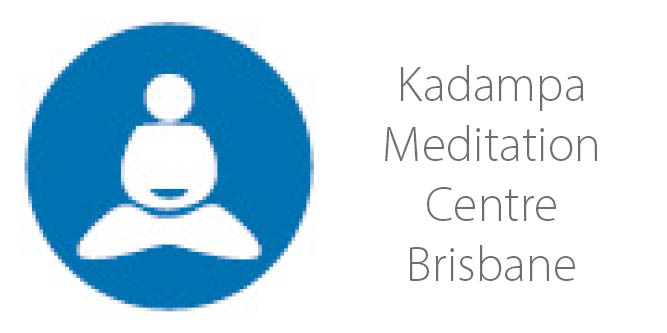 Kadampa Meditation Centre Brisbane