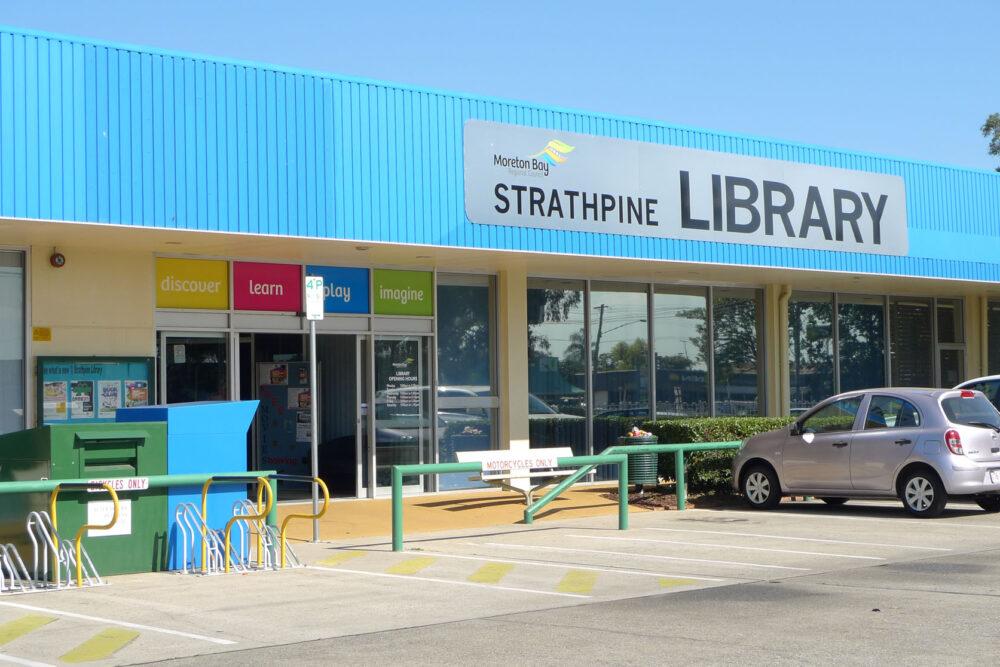 strathpine-library-2
