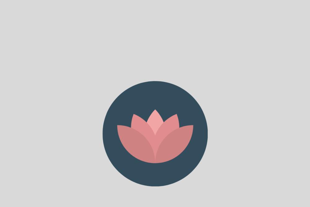 Beginners meditaion retreat image June (2)